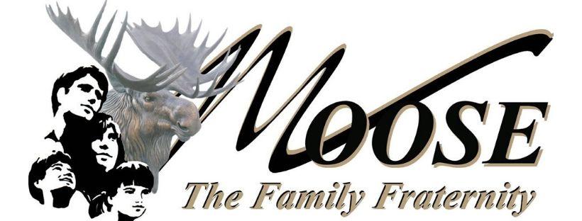 Batavia Moose #682